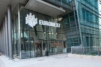 Cac 40 : Après 3 heures de panne géante, la Bourse de Paris de nouveau opérationnelle