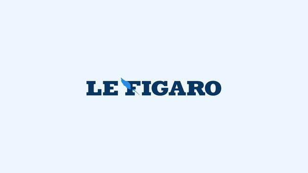 La France va taxer les géants de la tech en décembre, annonce Le Maire
