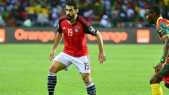 Pyramids FC veut être le nouveau Roi d'Egypte
